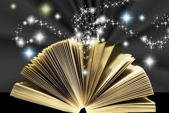 libros-magia