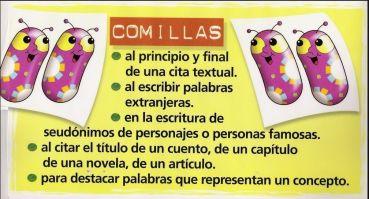 uso-de-las-comilas3.jpg_1862061204.jpg