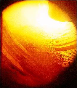 kilnfire.jpg