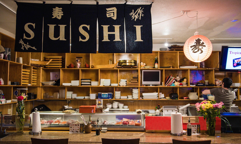 dk-sushi-austin.jpg