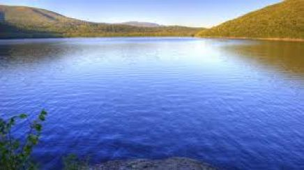 lago.jpeg