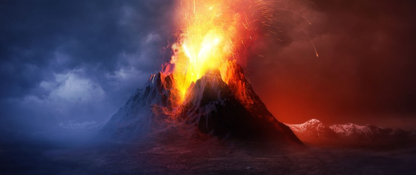 erupcion.jpg
