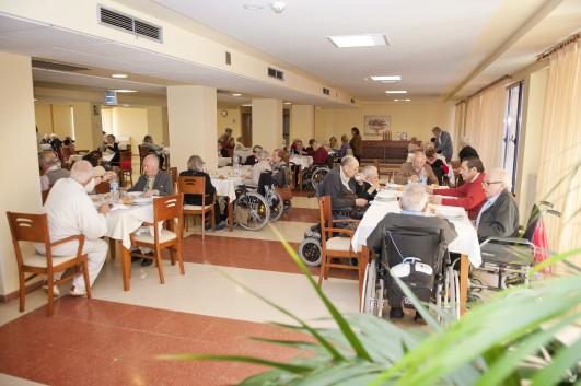Residencia-Sanyres-Leon-11.jpg