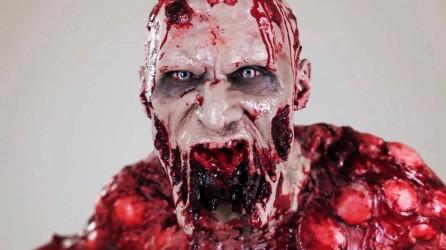 zombi vivo.jpg