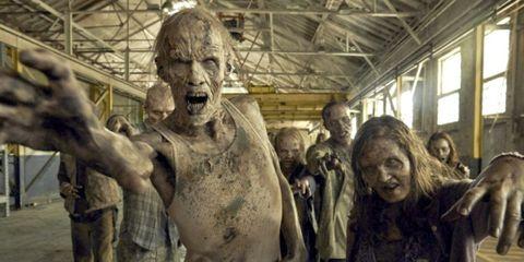 zombis-en-la-antigua-grecia.jpg