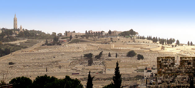 630px-Mount_of_olives.jpg