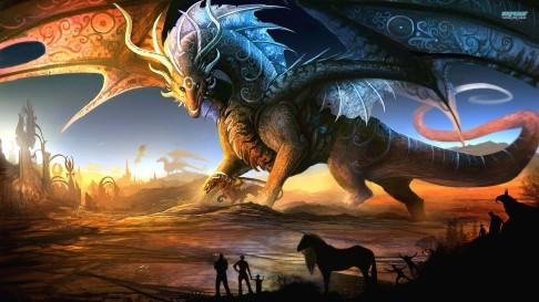 dragones 3.jpg