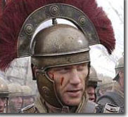 soldado-romanoa