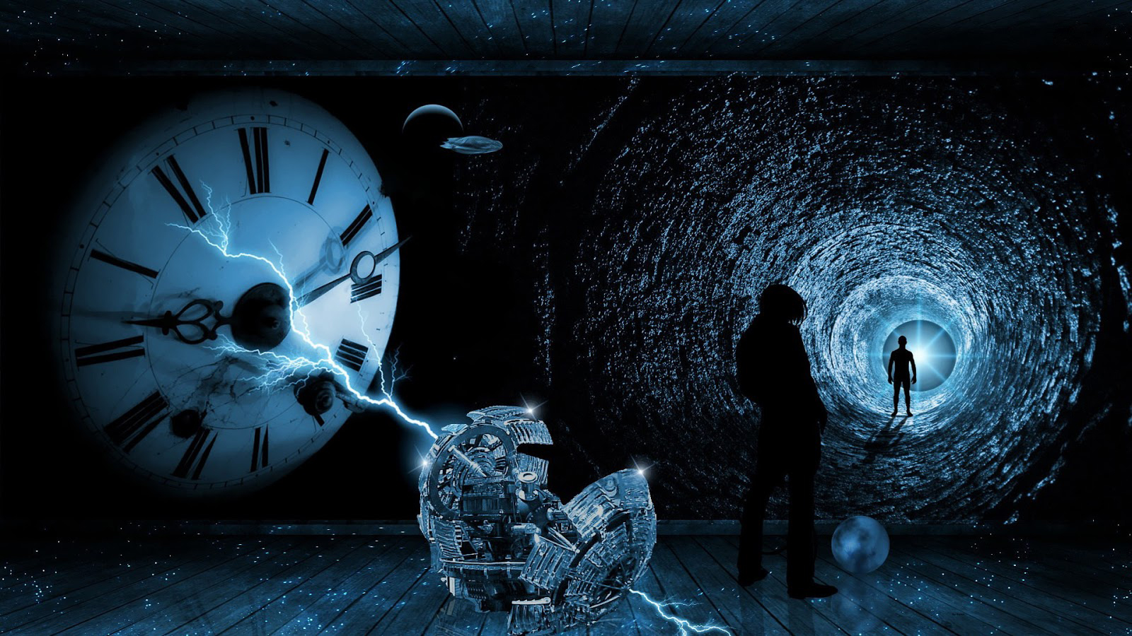viaje-en-el-tiempo.jpg
