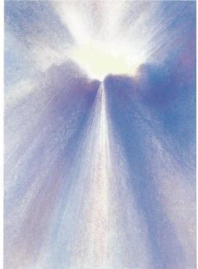 postal-luz-divina.jpg